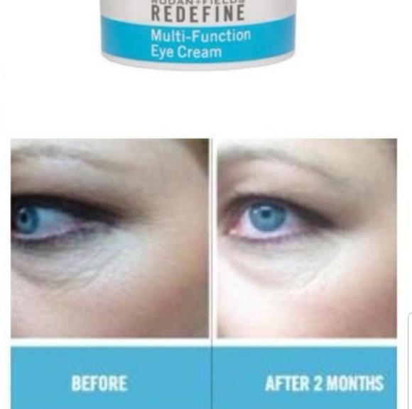 Other Weekend Sale Rodan Fields Multi Eye Cream Poshmark